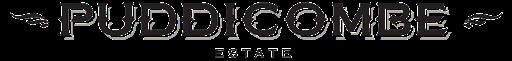 Puddicombe logo