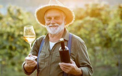 Seniors/Retirement Home Day Trips