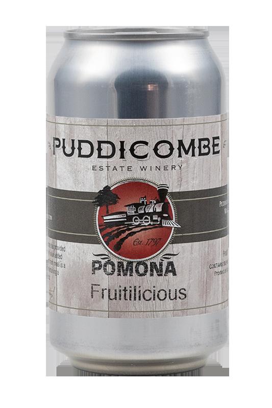 pomona_Fruitilicious