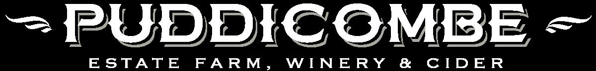 Logo reverse