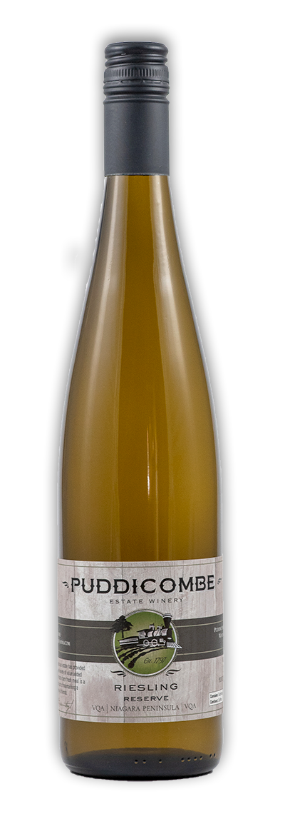 Riesling_Reserve