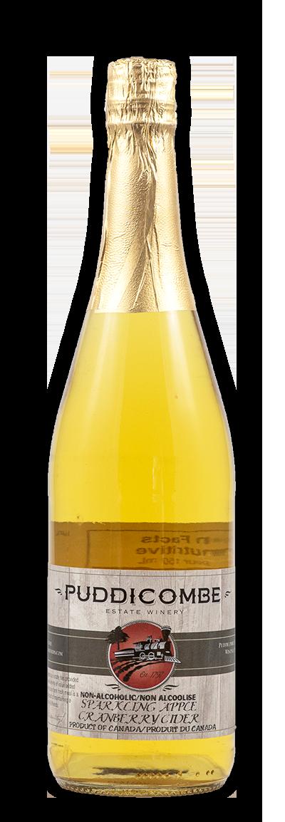 Sparking_Apple_Cranberry_Cider