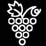 Grap Icon